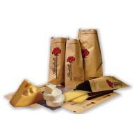 Carta e Fogli per Alimenti