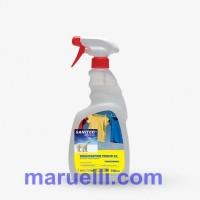 Detergenti e Prodotti per Uso Domestico