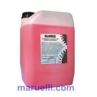 Detergenti Lavaggio Manuale Stoviglie e Sanificanti
