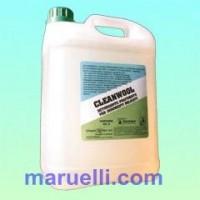 Detergenti per Tessuti Ammorbidenti Sequestranti