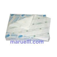 Carta Politenata 45Gr-mq + Polietilene Hd