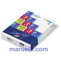 Carta per Stampanti Laser a Colori