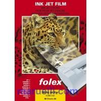 Film Speciali per Ink Jet