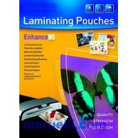 Tasche Pouches per Plastificatrici