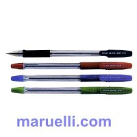 Sfere Pilot Bps Matic Scatto