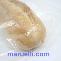 Sacchetti Microforati Polipropilene per Alimenti