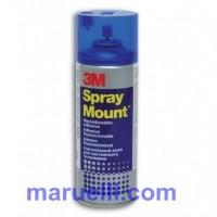 Colle Spray Riposizionabile
