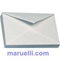 Buste Postali