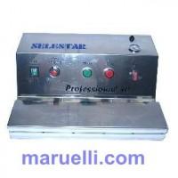 Macchine per Sottovuoto Professionali Inox