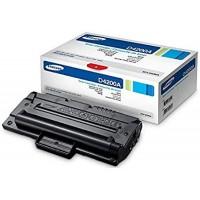 Toner Originali per Fax Samsung