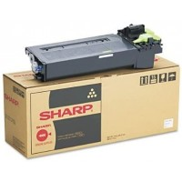 Toner Originali Fax Sharp