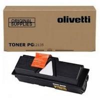 Toner Compatibili per Olivetti