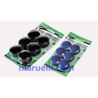 Lavagne Bianche Adesive Magnetiche+Acces