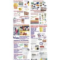 Stampa e Prodotti Personalizzati