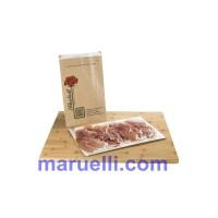 Sacchetti Polli Alluminio per Alimenti