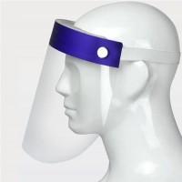 Schermi Visiere Occhiali Protezione Dpi