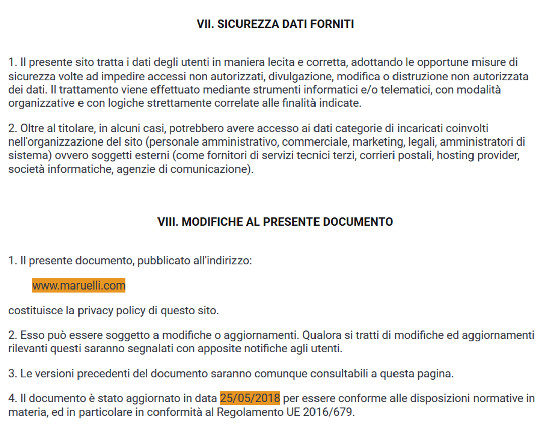 Maruelli-privacy-policy-10.png