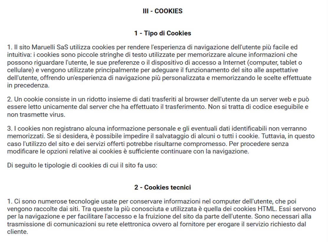 Maruelli-privacy-policy-3.png