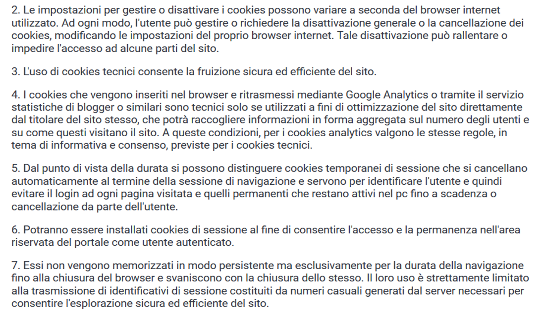 Maruelli-privacy-policy-4.png