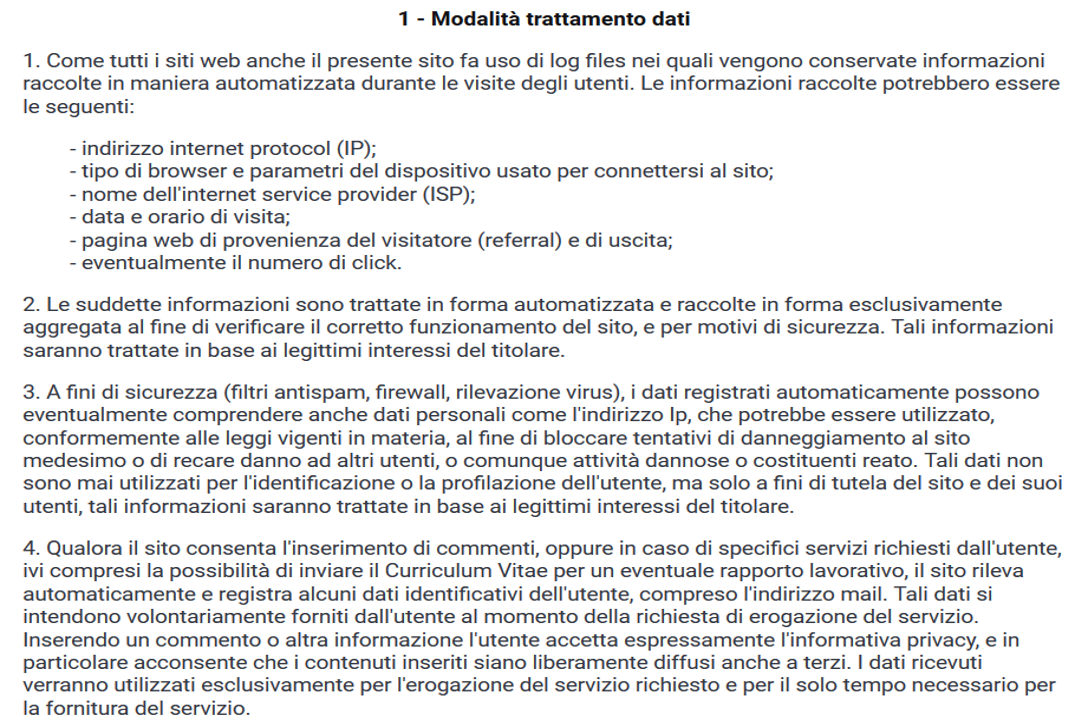 Maruelli-privacy-policy-5.png