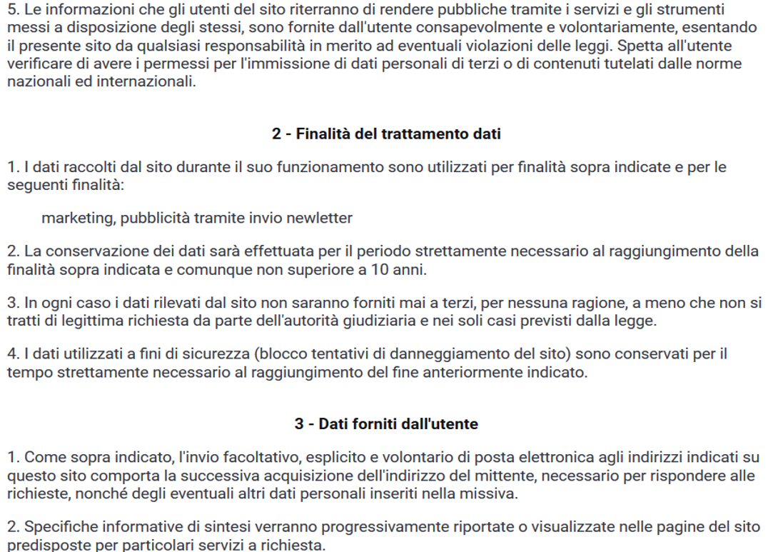 Maruelli-privacy-policy-6.png