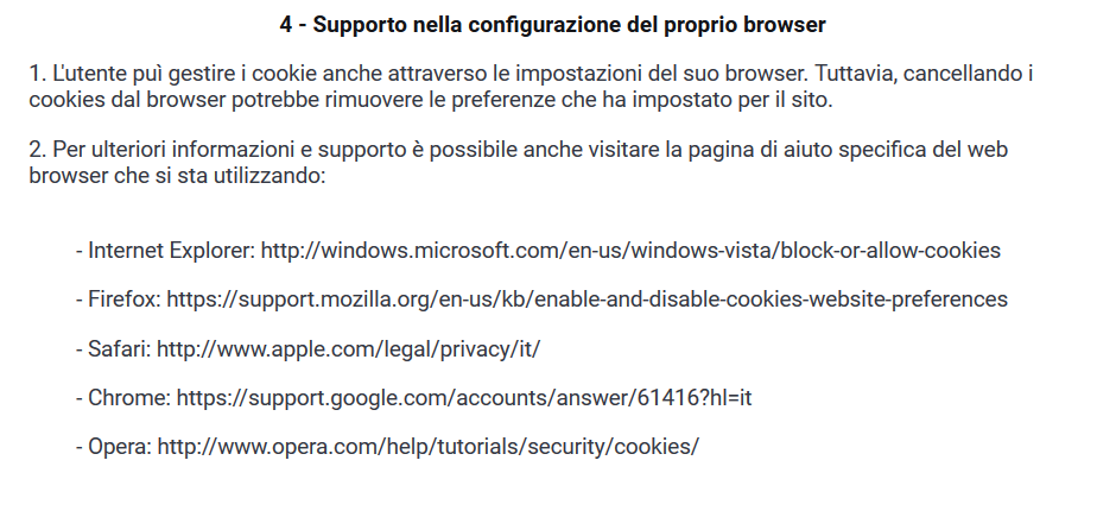 Maruelli-privacy-policy-7.png