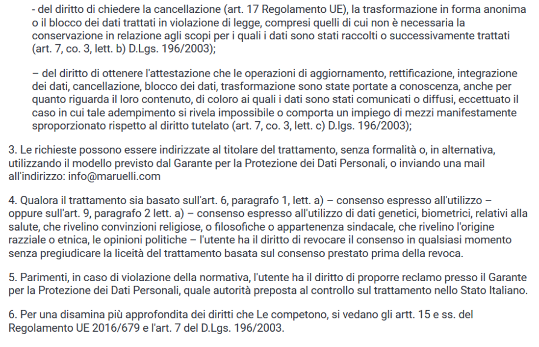 Maruelli-privacy-policy-9.png